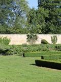 Rendez Vous aux Jardins 2018 -Visite du parc et des salons du château de Réveillon