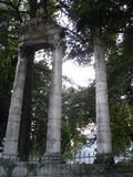 Rendez Vous aux Jardins 2018 -Visite du square archéologique Castan