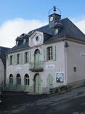 Journées du patrimoine 2016 -Visite du village de Gouaux