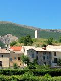 Journées du patrimoine 2016 -Visite du village médiéval et de l'ancien prieuré