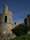 Journées du patrimoine 2016 -Visite découverte de Grimaud