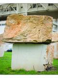 Journées du patrimoine 2016 -Visite en famille du campus de Dijon