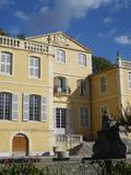 Journées du patrimoine 2016 -Visite énigme « Les secrets de la Bastide de la Magalone »