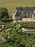 Rendez Vous aux Jardins 2018 -Visite et ateliers de découverte des Jardins de Marqueyssac