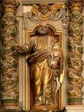 Journées du patrimoine 2016 -Visite et tirage de la tombola en l'église de Vertus à Rabastens