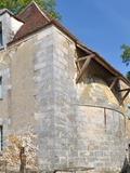 Journées du patrimoine 2016 -Visite exceptionnelle du château d'eau