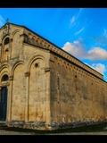 Journées du patrimoine 2016 -Visite gratuite de la Cathédrale Santa Maria Assunta