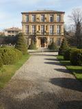 Rendez Vous aux Jardins 2018 -Visite gratuite du Pavillon de Vendôme