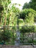 Rendez Vous aux Jardins 2018 -Visite guidée de l'Amigenière
