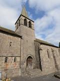 Journées du patrimoine 2016 -Visite guidée de l'église de Saint-Pardoux