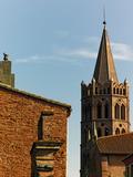 Journées du patrimoine 2016 -Visite guidée de l'Eglise Notre-Dame de l'Assomption