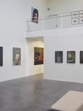 Nuit des musées 2018 -Visite guidée de l'exposition Je est un.e autre