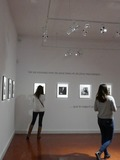 Nuit des musées 2018 -Visite guidée de l'exposition Joseph Zobel, l'oeil de l'écrivain