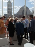 Journées du patrimoine 2016 -Visite guidée de la collection permanente