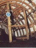 Journées du patrimoine 2016 -Visite guidée de la mine-témoin des Bruneaux