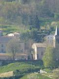 Journées du patrimoine 2016 -Visite guidée de la ville de Foix