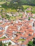 Journées du patrimoine 2016 -Visite guidée de Pouilly-lès-Feurs