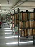Journées du patrimoine 2016 -Visite guidée des Archives et découverte du métier d'archiviste