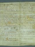 Journées du patrimoine 2016 -Visite guidée des Archives départementales du Doubs