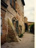 Journées du patrimoine 2016 -Visite guidée du château de Montgeard