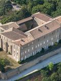Journées du patrimoine 2016 -Visite guidée du Château de Saint-Félix-Lauragais