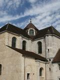 Journées du patrimoine 2016 -Visite guidée du coeur historique de Baume-les-Dames