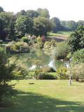 Rendez Vous aux Jardins 2018 -Visite guidée du jardin les Hortensias