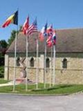 Nuit des musées 2018 -Visite guidée du musée de la bataille de Tilly