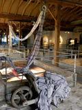 Journées du patrimoine 2016 -Visite guidée du Musée du Textile et de la Mode