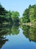 Rendez Vous aux Jardins 2018 -Visite guidée du Parc oriental de Maulévrier