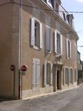 Journées du patrimoine 2016 -Visite guidée du quartier du Bourgneuf