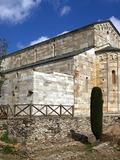 Journées du patrimoine 2016 -Visite guidée du site archéologique de Mariana et de la cathédrale de la Canonica