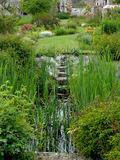 Rendez Vous aux Jardins 2018 -Visite guidée par les jardiniers