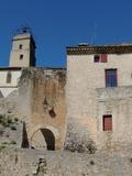 Journées du patrimoine 2016 -Village