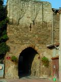 Journées du patrimoine 2016 -Visite guidée du village