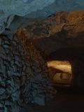 Journées du patrimoine 2016 -Visite guidée et audio-guidée de la Cité souterraine de Naours