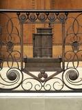 Journées du patrimoine 2016 -Visite commentée des principaux décors de l'hôtel de ville