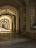Nuit des musées 2018 -Visite guidée et Rencontre Saint Bruno