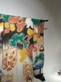 Nuit des musées 2018 -Visite guidée exposition Impressions Japon