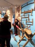 Nuit des musées 2018 -Visite guidée