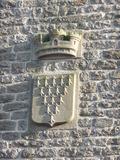Journées du patrimoine 2016 -Visite guidée Patrimoine et Citoyenneté à Guérande