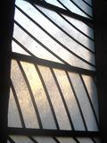 Journées du patrimoine 2016 -Visite guidée sur les vitraux de Pierre Soulages