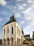 Journées du patrimoine 2016 -Venez découvrir les secrets de la commune