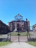 Journées du patrimoine 2016 -Visite guidée du château de Chazeron