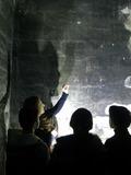 Journées du patrimoine 2016 -Tour des prisons