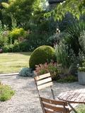 Rendez Vous aux Jardins 2018 -Rendez-vous au Jardin