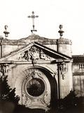 Journées du patrimoine 2016 -Visite libre au musée archéologique de l'Hôtel Dieu