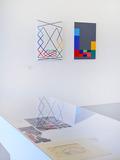 Nuit des musées 2018 -Visite libre de l'exposition Dialogues concrets, Carlos Cruz-Diez & la Donation Albers-Honegger