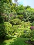 Rendez Vous aux Jardins 2018 -Visite libre  d'un jardin privé