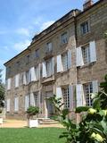 Journées du patrimoine 2016 -Visite libre de l'écomusée et des expositions